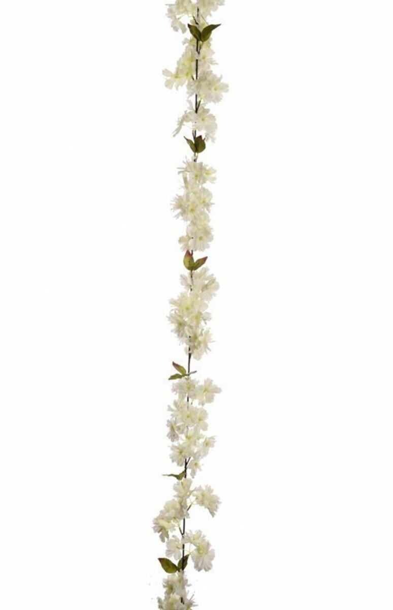 Bild 1 von Kirschblütengirlande