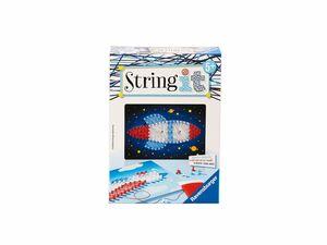 Ravensburger Fadenbilder String-it