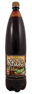 """Erfrischungsgetränk aus Gersten-Roggenextrakt """"Kwas"""""""