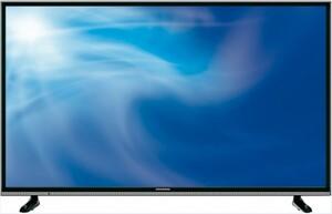 Grundig LED-TV 49GUB8967 ,  123 cm (49 Zoll), UHD, WLAN, Triple Tuner
