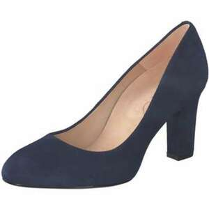 Unisa Pumps Damen blau