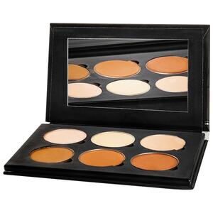 bellapierre Sets  Make-up Set 17.28 g