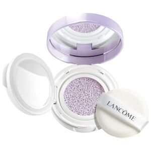 Lancôme Teint Nr. 04 - Purple Primer 7.0 g