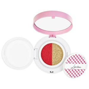 Lancôme Teint Strong Strawberry Make-up Set 14.0 g