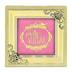 Pretty Vulgar Rouge Prim Vixen Rouge 6.0 g