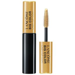 Lancôme Mascara Nr. 1 - Fabulous Gold Mascara 4.0 ml