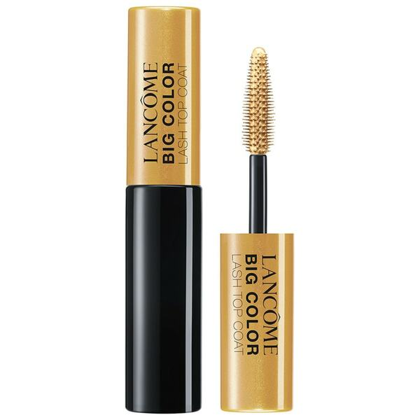Lancôme Mascara Nr. 1 - Fabulous Gold Mascara 4.0 ml