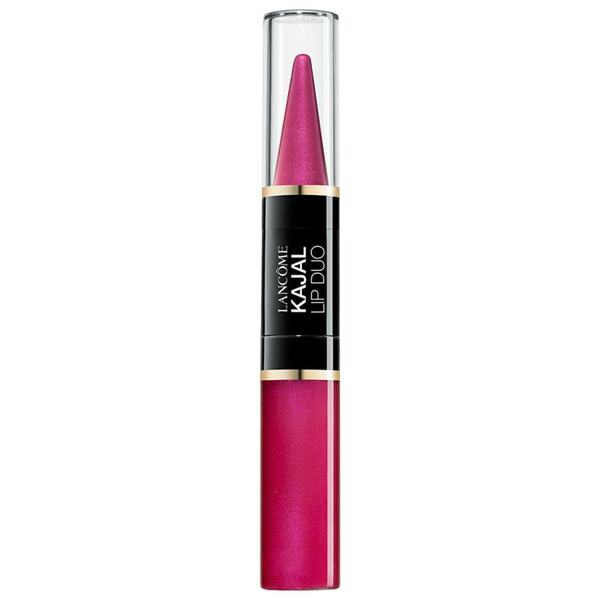 Lancôme Lippen Nr. 12 - Pink Clash Lippenfarbe 0.8 g