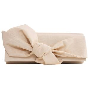 Douglas Collection Mothersday / Wedding Ivory Tasche 1.0 st