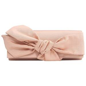 Douglas Collection Mothersday / Wedding Nude Tasche 1.0 st