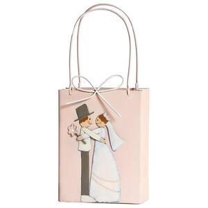 Douglas Collection Mothersday / Wedding  Dekoration 1.0 st