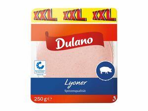 Lyoner XXL