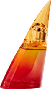 Bruno Banani Eau de Toilette Pride Edition for Women