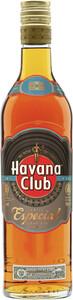 Havana Club Rum Anejo Especial 0,7 ltr