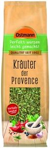 Ostmann Kräuter der Provence Nachfüller 35g