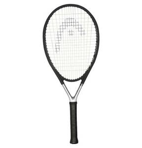 """HEAD             Tennisschläger """"Allround-Racket TI S6"""""""
