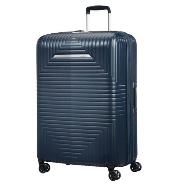 Samsonite             GATEWAY Trolley, 75 cm, erweiterbar