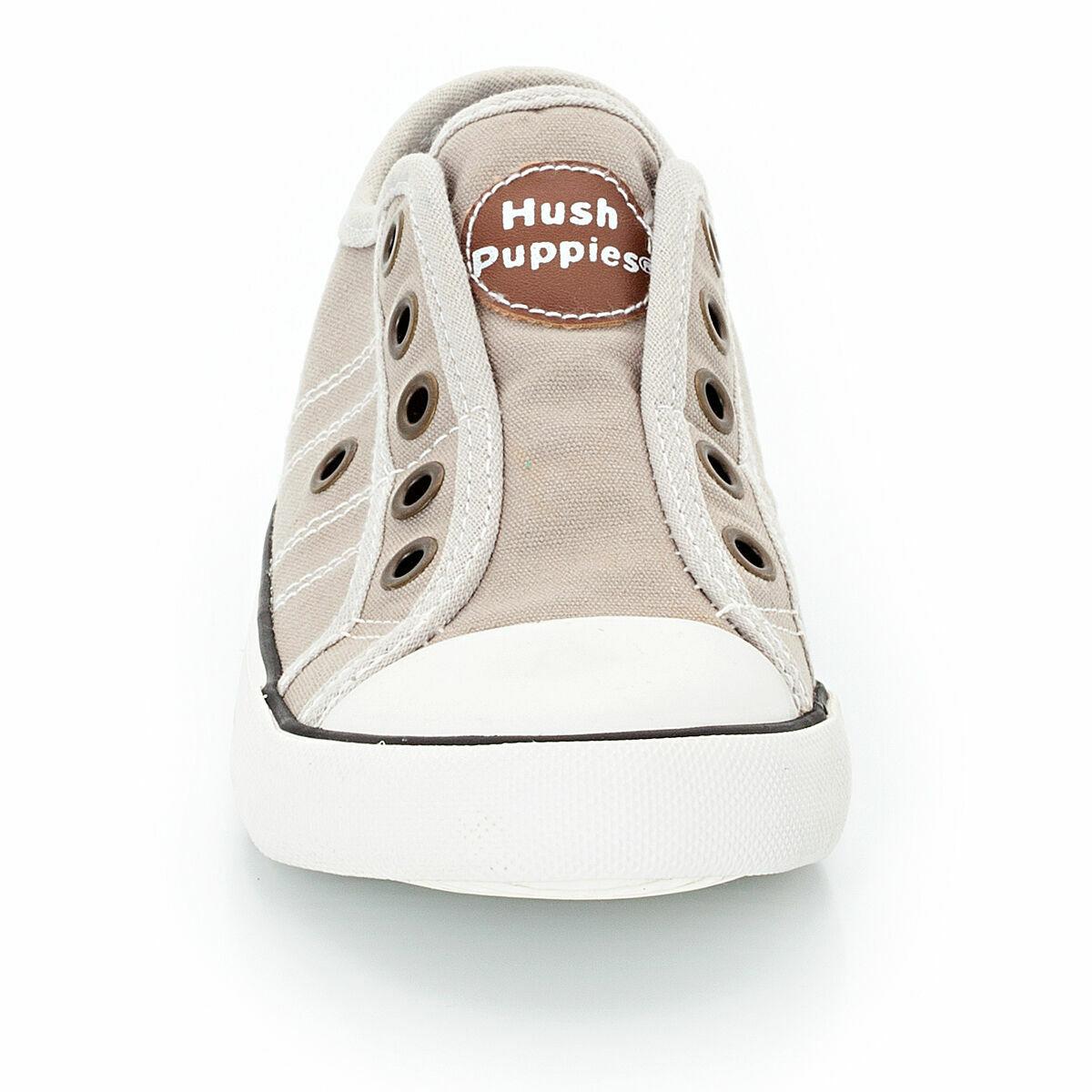Bild 4 von Hush Puppies Kinder Sneaker