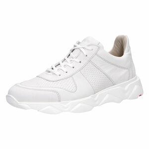 Lloyd Sportiver Schnürschuh/Sneaker