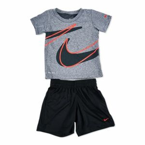 Nike Dropset - Baby Tracksuits