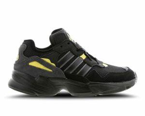 adidas Yung 96 - Vorschule Schuhe