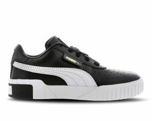 Puma Cali - Vorschule Schuhe