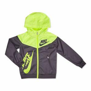 Nike Windrunner - Vorschule Jackets