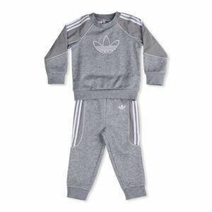 adidas Radkin - Baby Tracksuits