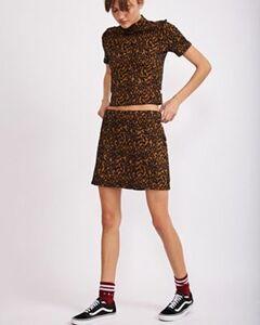 Vans Dusk - Damen Röcke