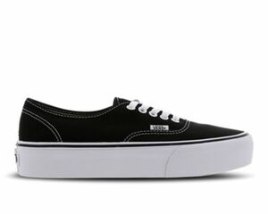 Vans Ua Authentic Platform - Damen Schuhe