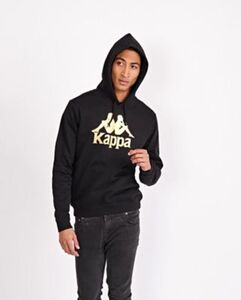 Kappa Esmio Over The Head - Herren Hoodies