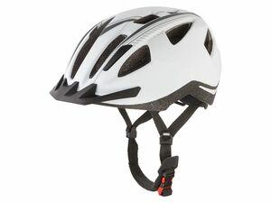 CRIVIT® Damen/Herren Fahrradhelm