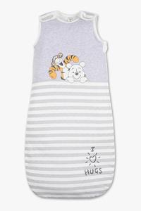 Baby Club         Disney - Baby-Schlafsack