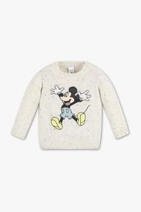 Disney - Baby-Pullover