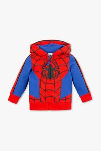 Spider-Man - Sweatjacke