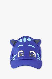 PJ Masks - Cap