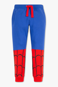 Spider-Man - Jogginghose