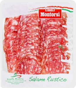 MONTORSI  Salami