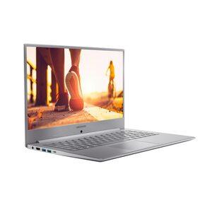 "MEDION AKOYA® P6645, Intel® Core™ i7-8565U, Windows10Home, 39,5 cm (15,6"") Full HD Display, NVIDIA MX150, 128 GB PCIe SSD, 1 TB HDD, 8 GB RAM, Slim-Bezel-Design, Schnellladefunktion, Notebook"