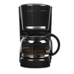 MEDION Frühstücksset aus Kaffeemaschine MD 17229, Wasserkocher MD 18090 und Toaster MD 16734
