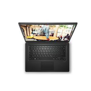 """MEDION AKOYA® E4241, Intel® Atom® x5-Z8350, Windows10Home, 35,6 cm (14,0"""") FHD Display, 64 GB Flash, 4 GB RAM, Notebook"""