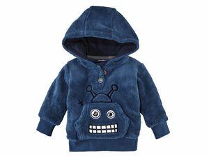 LUPILU® Baby Jungen-Jacke/-Pullover