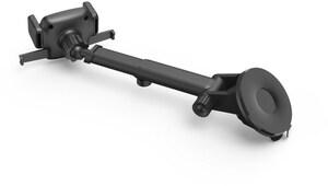 Hama Uni-Halter Comfort Extension schwarz
