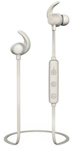 Thomson WEAR7208GR Bluetooth-Kopfhörer