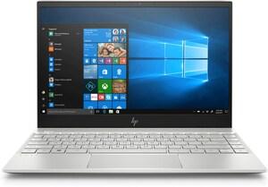 HP ENVY 13-ah0600ng (4KJ43EA) 33,8 cm (13,3´´) Notebook natural silver