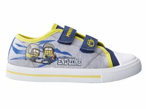 Kleinkinder Jungen Sneaker