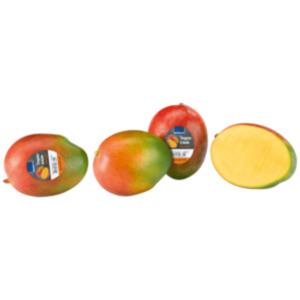 EDEKA Mango
