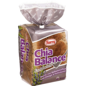 Harry Chia Balance Sandwich