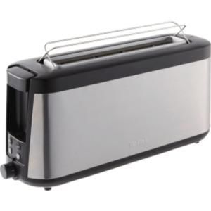 """Tefal Toaster """"TL4308"""""""