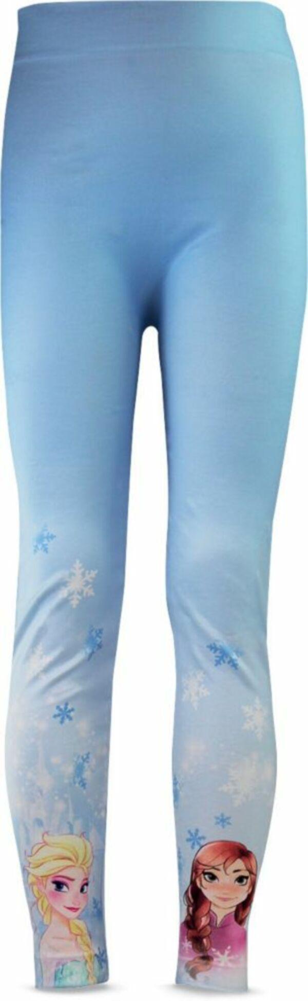 Kinder Legging - Frozen, Gr. 104/110